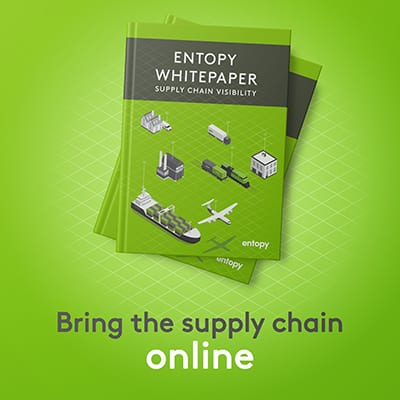 Download Supply Chain Whitepaper